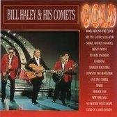 Bill Haley & His Comets - Gold