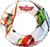 Intex Planes Zwemring - 61 cm