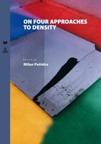 On Four Approaches to Density