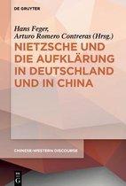 Nietzsche Und Die Aufklarung in Deutschland Und in China