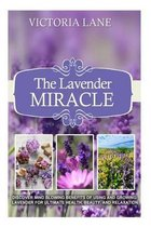The Lavender Miracle