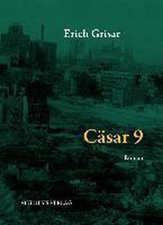 Cäsar 9