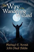 The Way of the Wandering Wizard