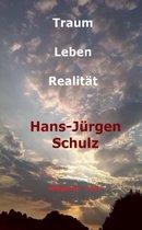 Traum - Leben - Realitat
