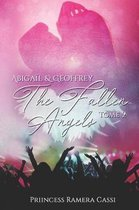 The Fallen Angels, Tome 2