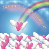 Journey To The Heart 2
