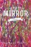 The Mind's Mirror