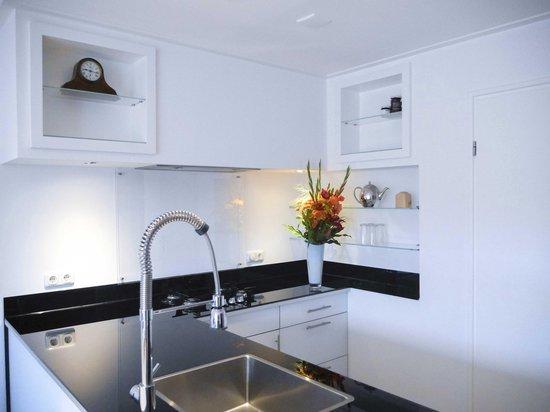 Bol Com Glazen Keuken Achterwand 600x700
