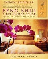 Feng Shui That Makes Sense