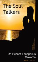 The Soul Talkers