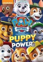 Paw Patrol - 10 t/m 12 Box
