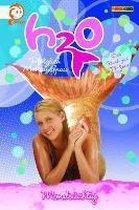 Boek cover H2O - Plötzlich Meerjungfrau 07 - Mondsüchtig van Sue Behrent