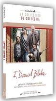 I, Daniel Blake (Cineart De Collectie)