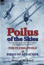 Poilus of the Skies
