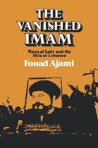 The Vanished Imam