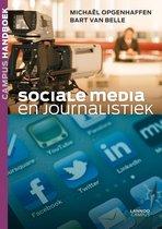 Sociale media en journalistiek