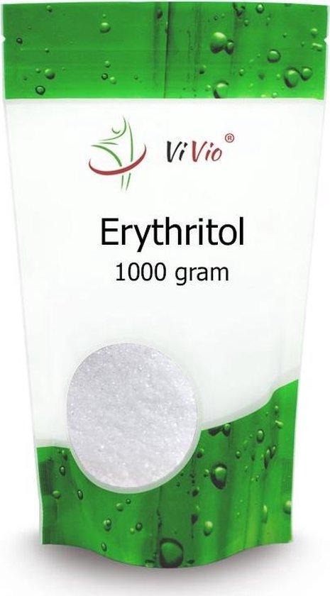 Erythritol 1000g