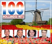 100 Hollandse Hits (2018)