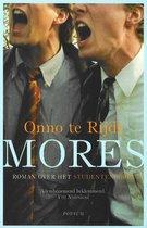 Mores