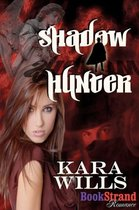 Shadow Hunter (Bookstrand Publishing)