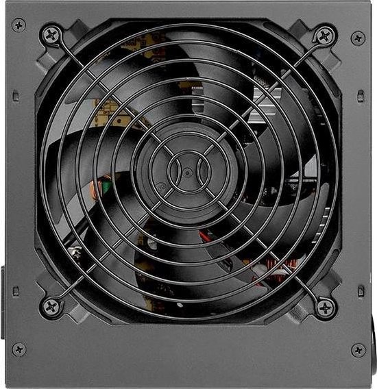 Thermaltake TR2 S power supply unit 500 W ATX