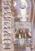 Deep Purple - Classic Albums: Machine Head