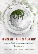 Community, Self and Identity