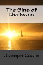 The Sins of the Sons