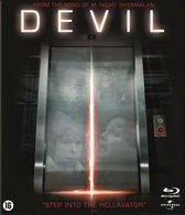 Devil (D/F) [bd]