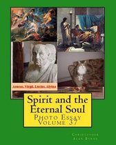 Spirit and the Eternal Soul
