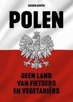 Polen - Jeroen Kuiper
