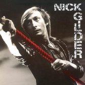 Nick Gilder - Nick Gilder