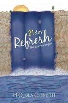 21 Day Refresh