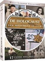 De Holocaust - Een Monument In Film