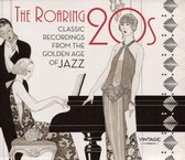 Roaring Twenties [Unknown Label 2015]