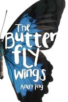 The Butterfly Wings