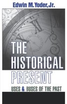 The Historical Present
