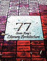 Seven Asaa's Literary Architecture