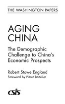 Aging China