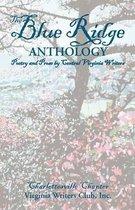 The Blue Ridge Anthology