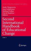 Second International Handbook of Educational Change