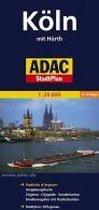 ADAC Koln