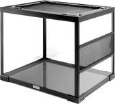 Komodo Terrarium Top Opening - 40x30x35 cm