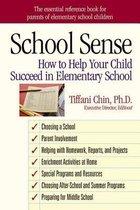 School Sense