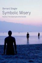 Symbolic Misery, Volume 2