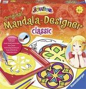 Ravensburger Junior Mandala Designer® Classic