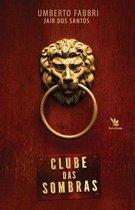 Clube Das Sombras
