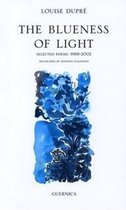 Blueness of Light
