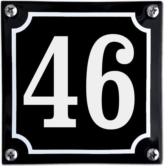 Printable Varsity Numbers 1 to 50 | Letters and Numbers Org | 555x550