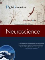 The Neuroscience Text